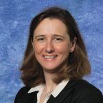 Joan Rubin, MIT SDM staff